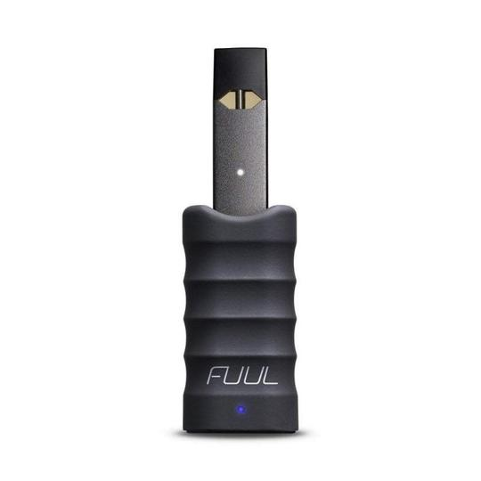 FUUL Portable Charger for JUUL