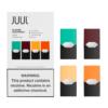 JUUL Pod Multipack